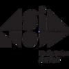 Logo of ASIA NOW 2018