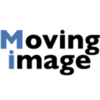 Logo of Moving Image New York 2015
