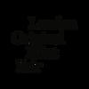 Logo of London Original Print Fair 2019