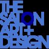 Logo of The Salon Art + Design 2016