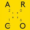 Logo of ARCOmadrid 2016