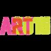 Logo of Art15