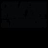 Logo of Cologne Fine Art & Design 2019