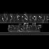 Logo of Market Art Fair 2015