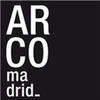 Logo of ARCOmadrid 2014