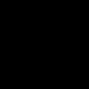 Logo of IFPDA Fine Art Print Fair 2017