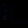 Logo of ARCOlisboa 2018