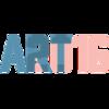 Logo of Art16