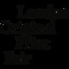 Logo of London Original Print Fair 2018