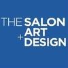 Logo of The Salon: Art + Design 2014