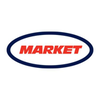 Logo of Market Art Fair 2021
