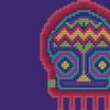 Logo of Zona MACO 2014