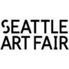 Logo of Seattle Art Fair 2015