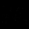 Logo of SPRING/BREAK Art Show 2016