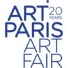 Logo of Art Paris Art Fair 2018