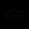 Logo of POSITIONS Berlin 2019