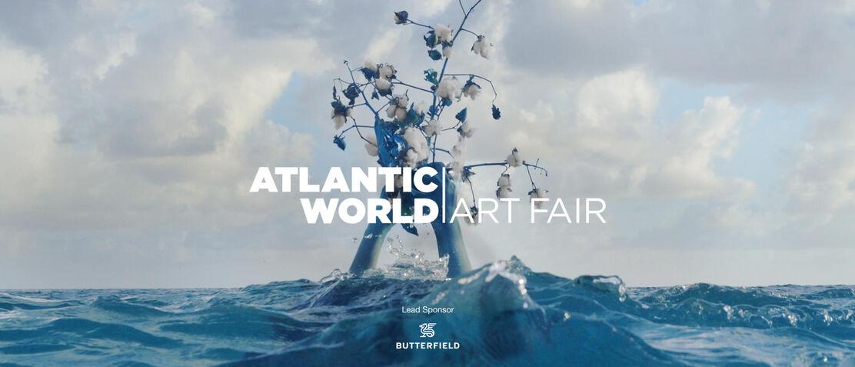 Atlantic World Art Fair 2021