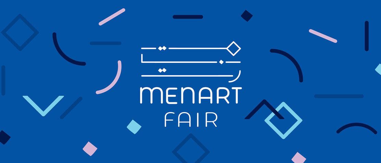 MENART Fair 2021