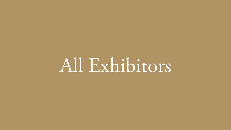 [All Exhibitors](https://www.tefaf.com/dealers/overview/tefaf-maastricht)