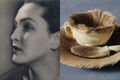 MoMA's First Work by a Female Artist Was a Fur-Lined Teacup
