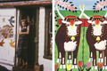 The Joyous World of Overlooked Canadian Folk Artist Maud Lewis