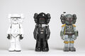 5 Essential Tips for Buying Collectible Toys