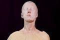 8 Artists Using Silicone to Create Strange, Radical Artworks