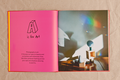 Teach Your Kids the ABCs of Photography with Wolfgang Tillmans, Nan Goldin, and More