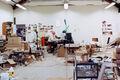 Bruce Nauman's Seismic Impact on Contemporary Art