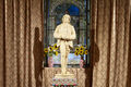 A Queer Temple in New York Pays Tribute to Oscar Wilde