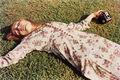 William Eggleston's Colorful Photographs of the Everyday Shocked the Art World