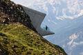 6 Breathtaking Zaha Hadid Designs in Faraway Places