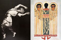 The Ballets Russes Showcased Some of Picasso's and Matisse's Most Experimental Work