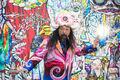 Breaking Down Takashi Murakami's Wildly Popular, Expansive Art