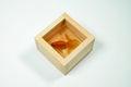 Riusuke Fukahori Raises Environmental Concerns through Hyperrealistic Goldfish
