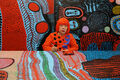 Yayoi Kusama's Radical Work Goes Far beyond Her Infinity Rooms