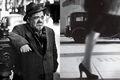 The Pioneering Street Photographer Who Taught Diane Arbus