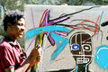 Why Basquiat's Heads Are His Most Sought-After Works