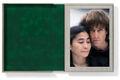 TASCHEN Brings John, Yoko, and the Rolling Stones to Art Basel in Hong Kong