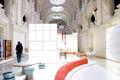 Innovative Korean Design Shines in Paris