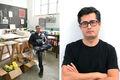 Mexican Artists Jose Dávila and Jorge Méndez Blake Build Stories and Suspense at Art Basel