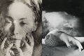 Dora Maar's Undeniable Influence on a Generation of Surrealists