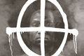 This Exhibition Traces the History of Lynching in America