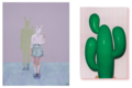 Beijing's De Sarthe Gallery Highlights a Playful Side of Chinese Contemporary Art