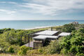 These Beach Houses Are a Modern Architecture Lover's Dream