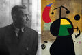 What You Need to Know about Joan Miró, Pioneer of Surrealism