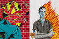 David Wojnarowicz's Art Endures—and so Does His Spirit of Rage and Revolt