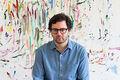 Contemporary Concerns, Prehistoric Medium: A Conversation with Israeli Painter Guy Yanai