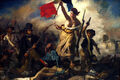Understanding Eugène Delacroix through 5 of His Most Provocative Artworks