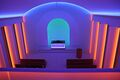 From Matisse to Turrell, 8 Artists Who Designed Transcendent Chapels